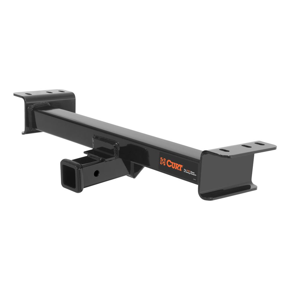 31042 Curt 31042 Front Mount Receiver