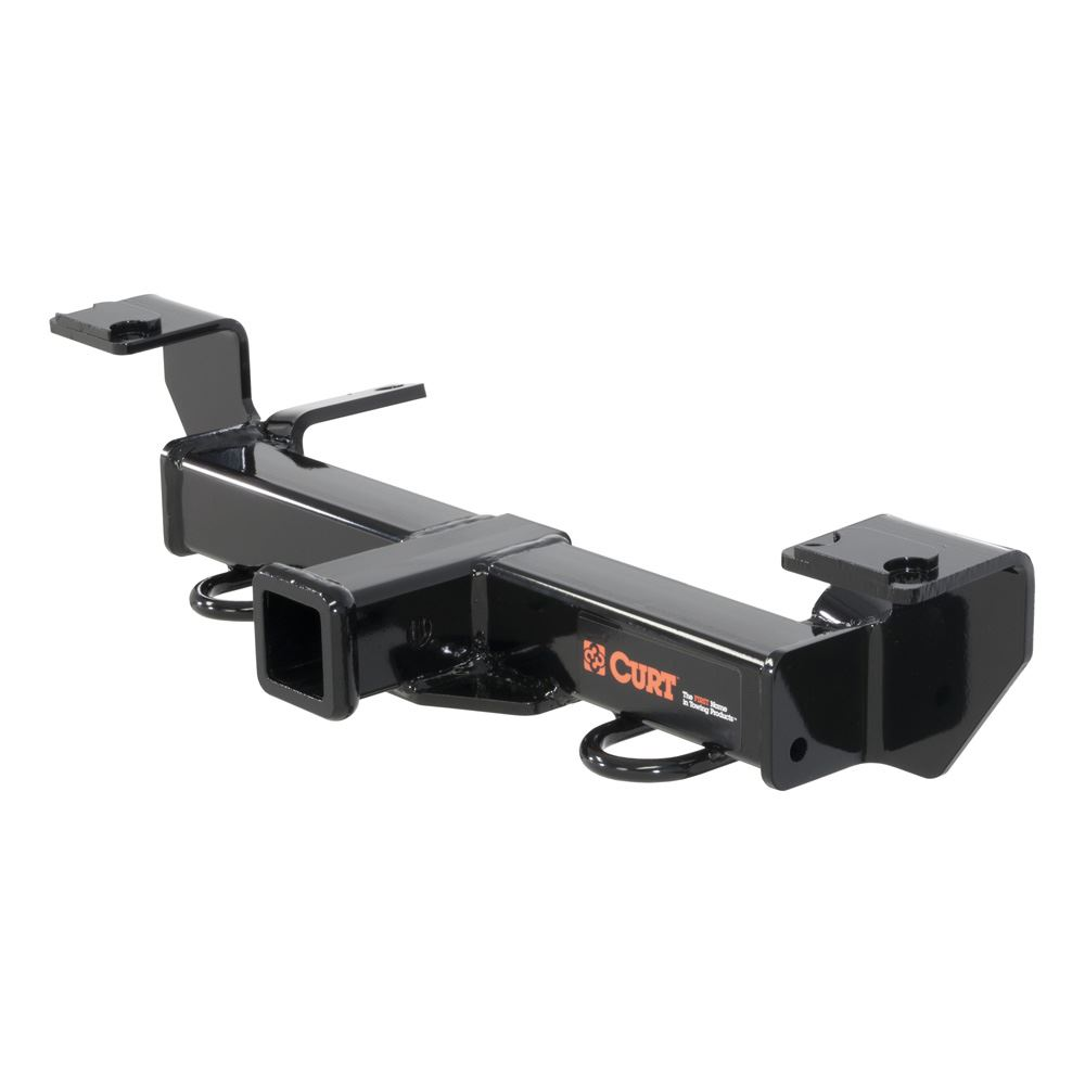 31064 Curt 31064 Front Mount Hitch