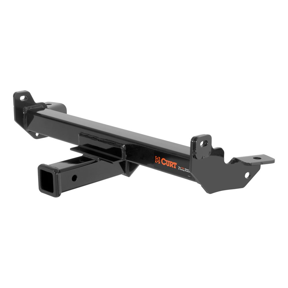 31108 Curt 31108 Front Mount Receiver