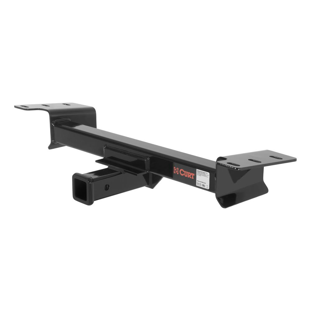 31352 Curt 31352 Front Mount Receiver