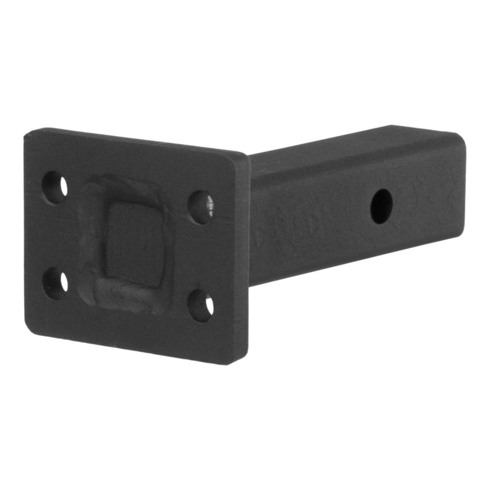 48326 Curt 48326 Adjustable Pintle Mount