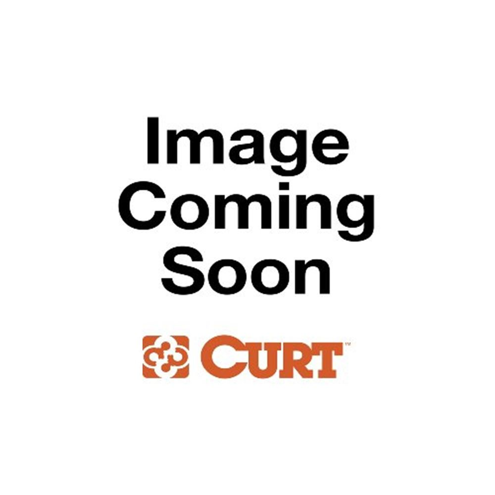 52024 Curt Manufacturing 52024 Battery Case