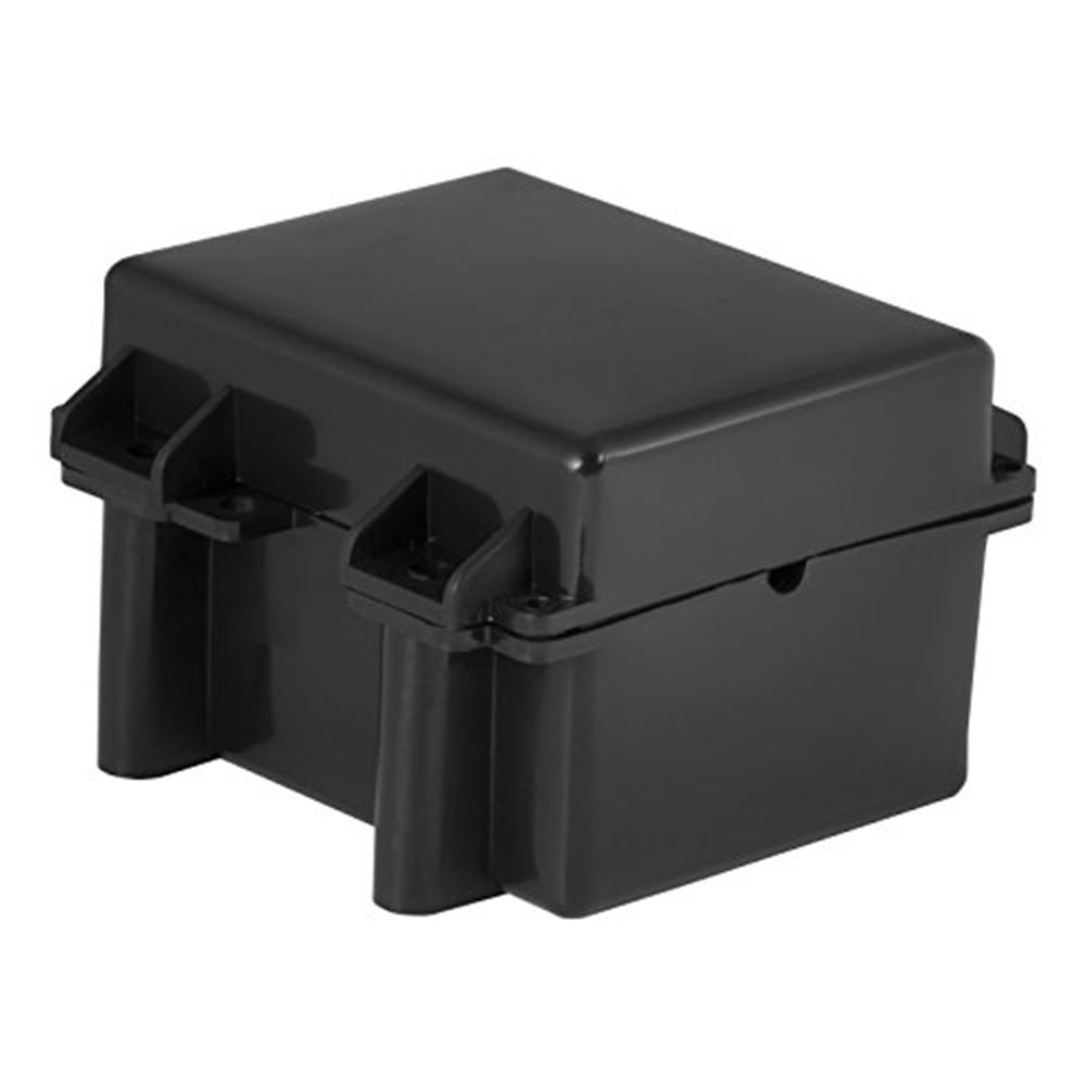 52027 Curt 52027 Battery Case