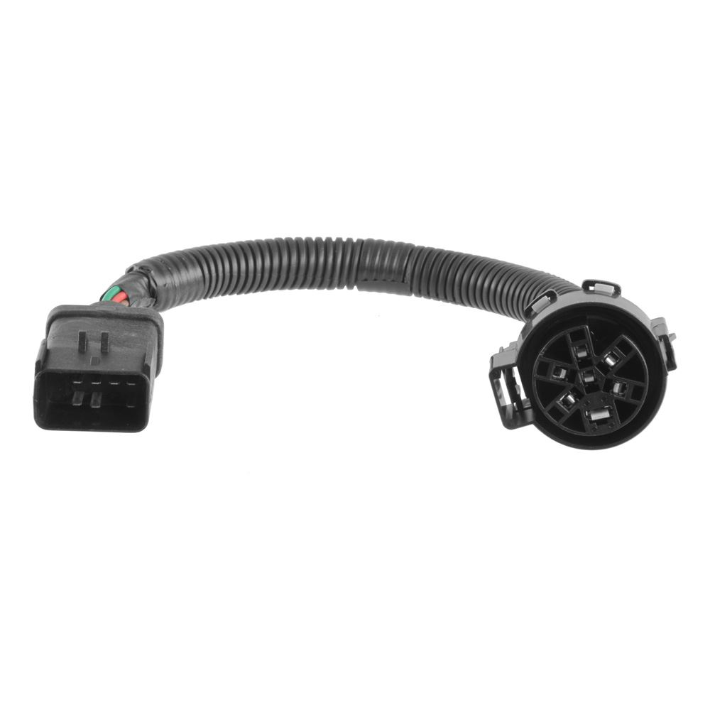 57300 Curt 57300 OEM Adapter Harness