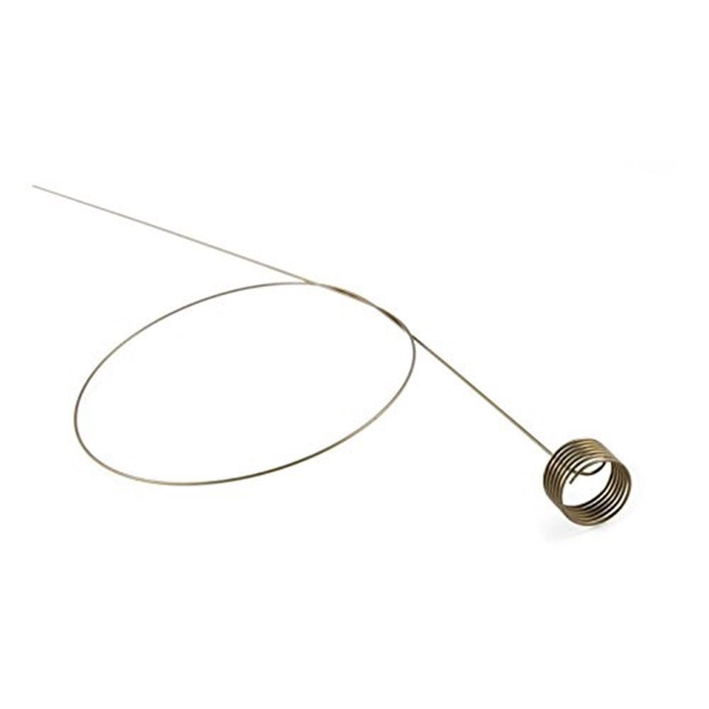 58400 Curt 58400 Pull Wire 12 In Plus 716 In