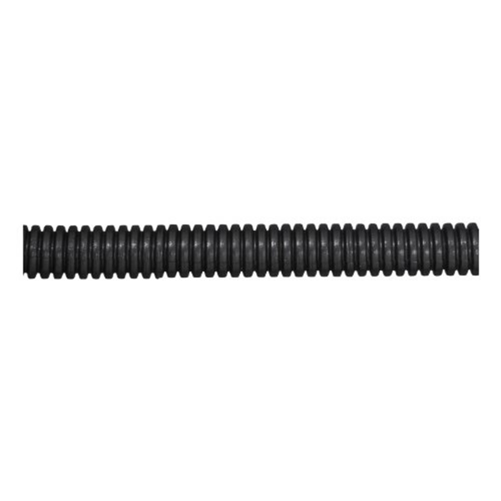 59824 Curt Manufacturing 38 Convoluted Slit Loom