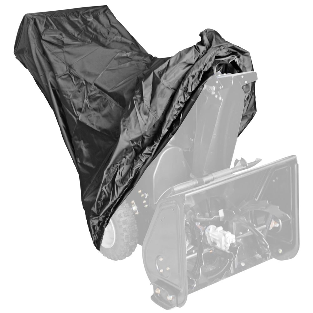 62411 Cold Snap Snow Blower Cover