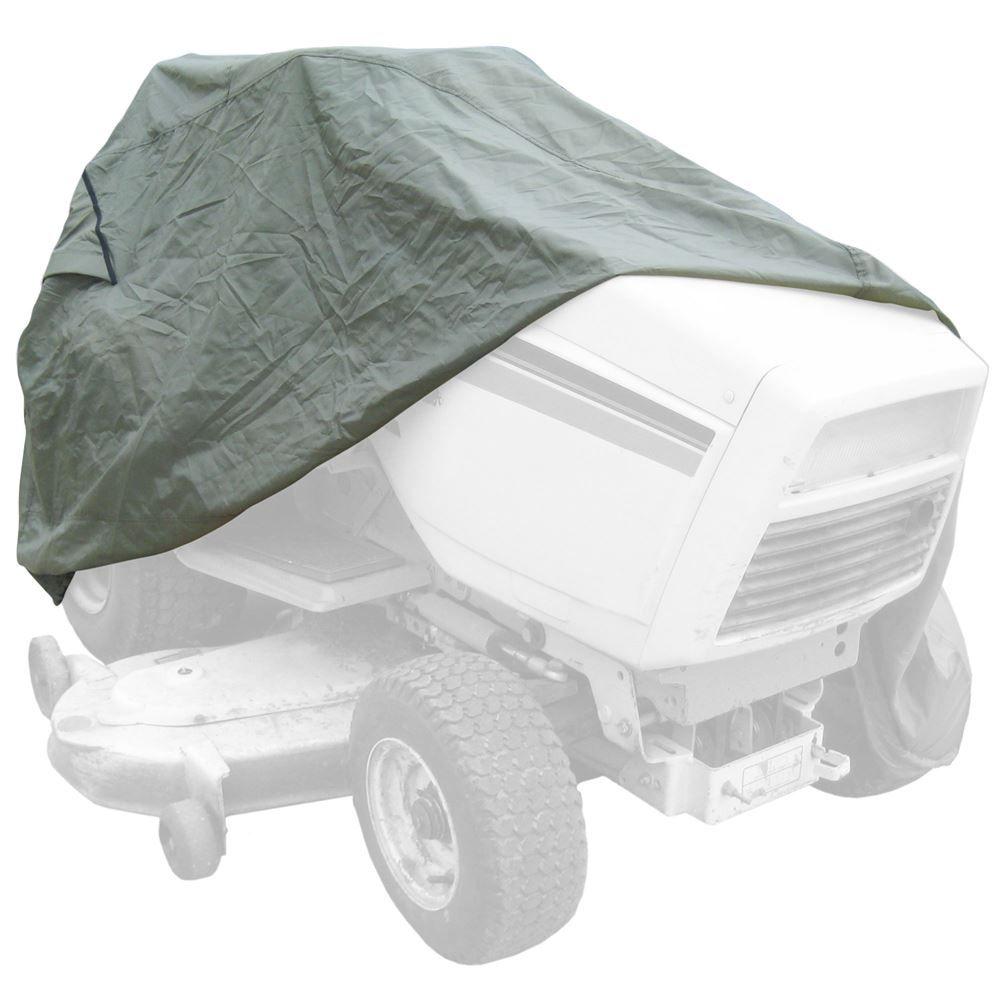 62413 Garden Tractor Cover