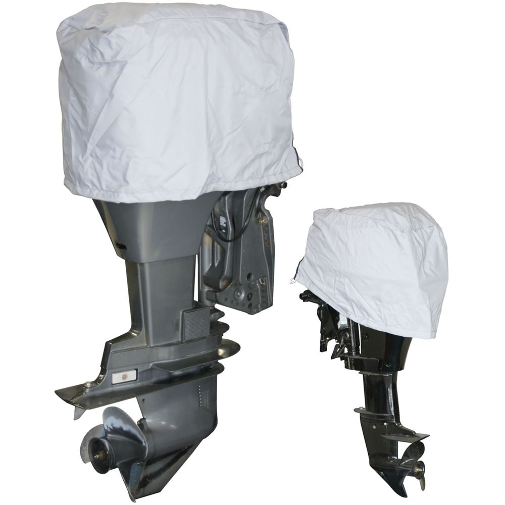 6604-Cover Harbor Mate Outboard Motor Covers