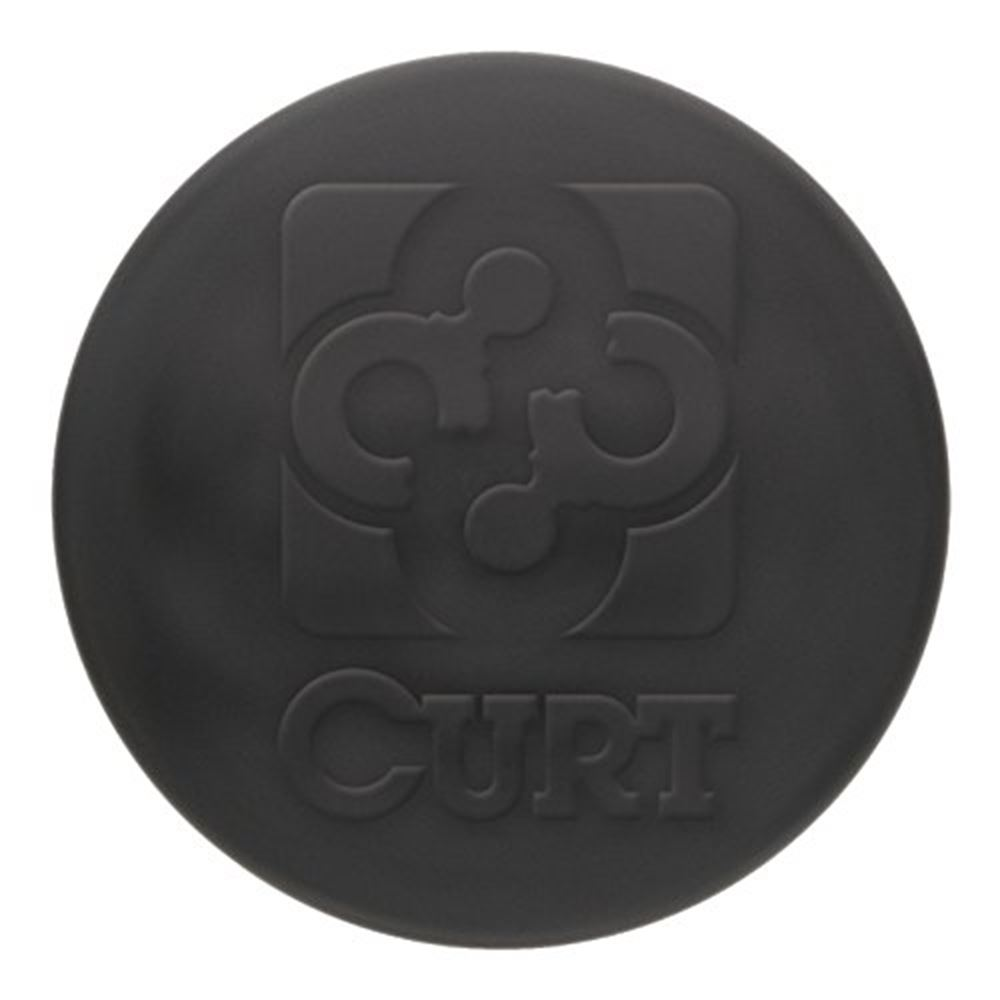 66145 Curt 66145 Rubber Cover For C-30 and C-40