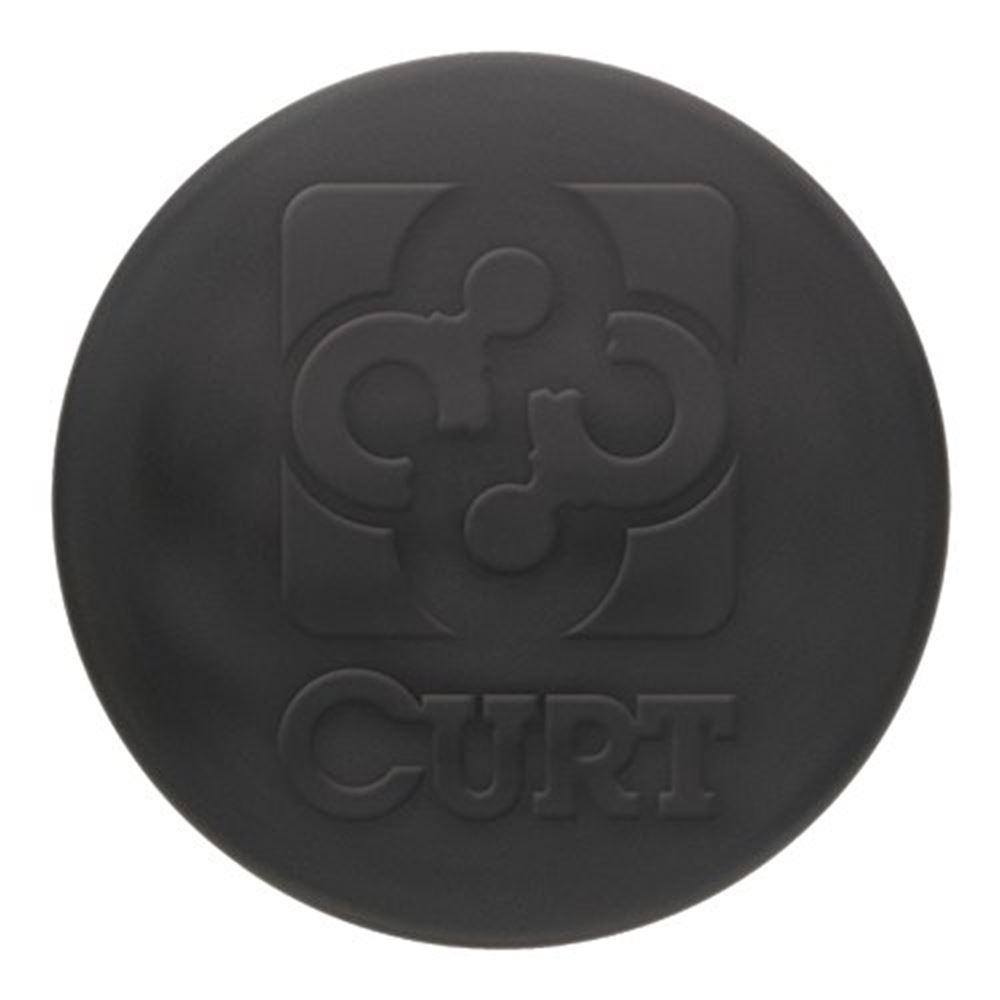 66165 Curt 66165 Replacement Cap For C-60