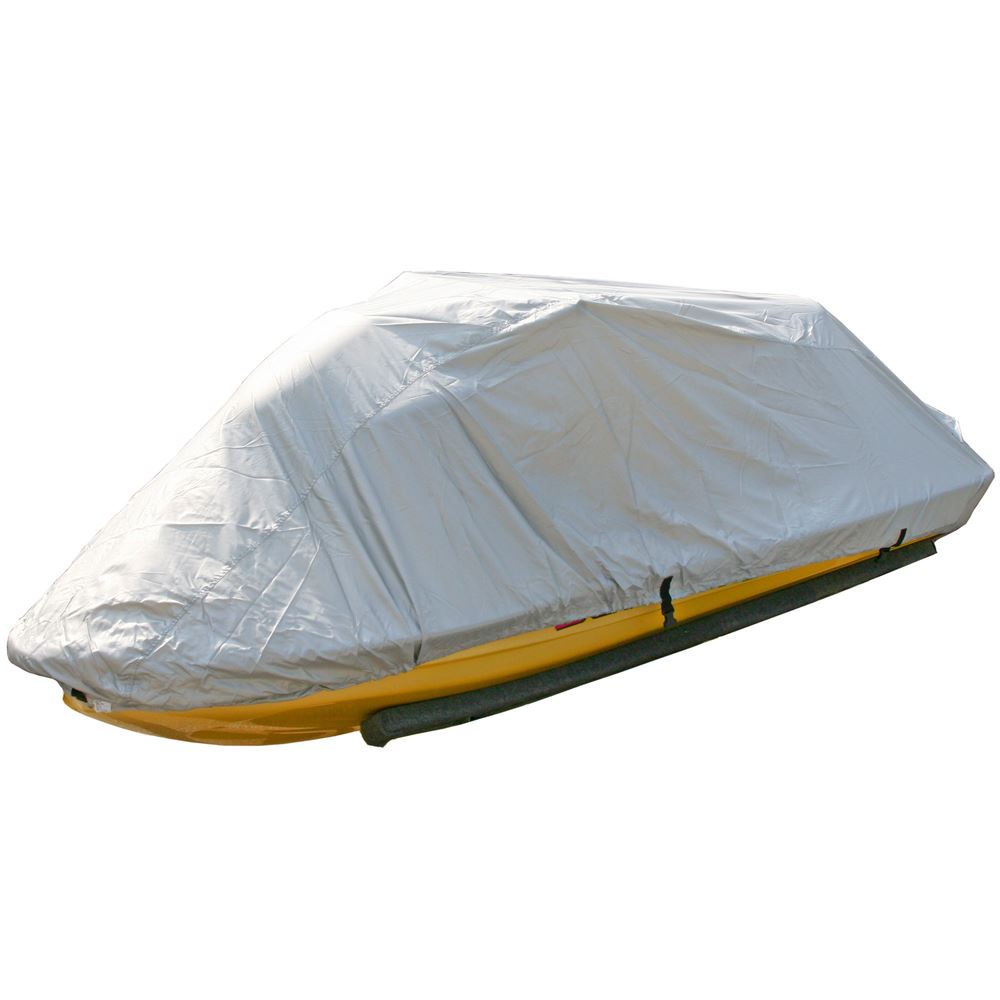 67111 105 Single Occupant Personal Watercraft Cover