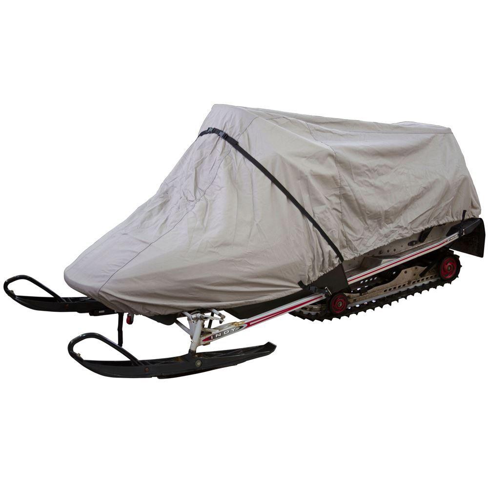 68123 115-125 Snowmobile Cover