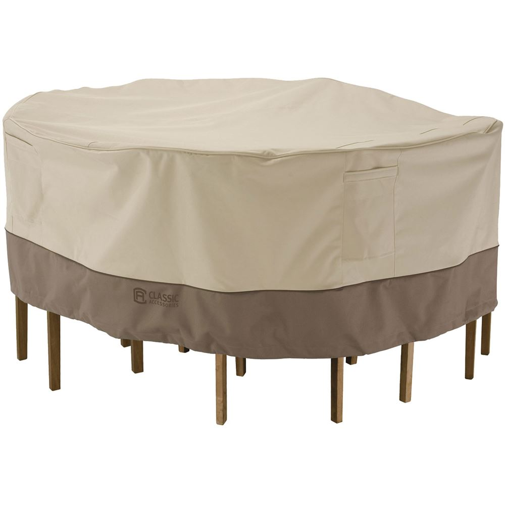 792-Table-Chair-Cover Patio Table  Chair Set Cover