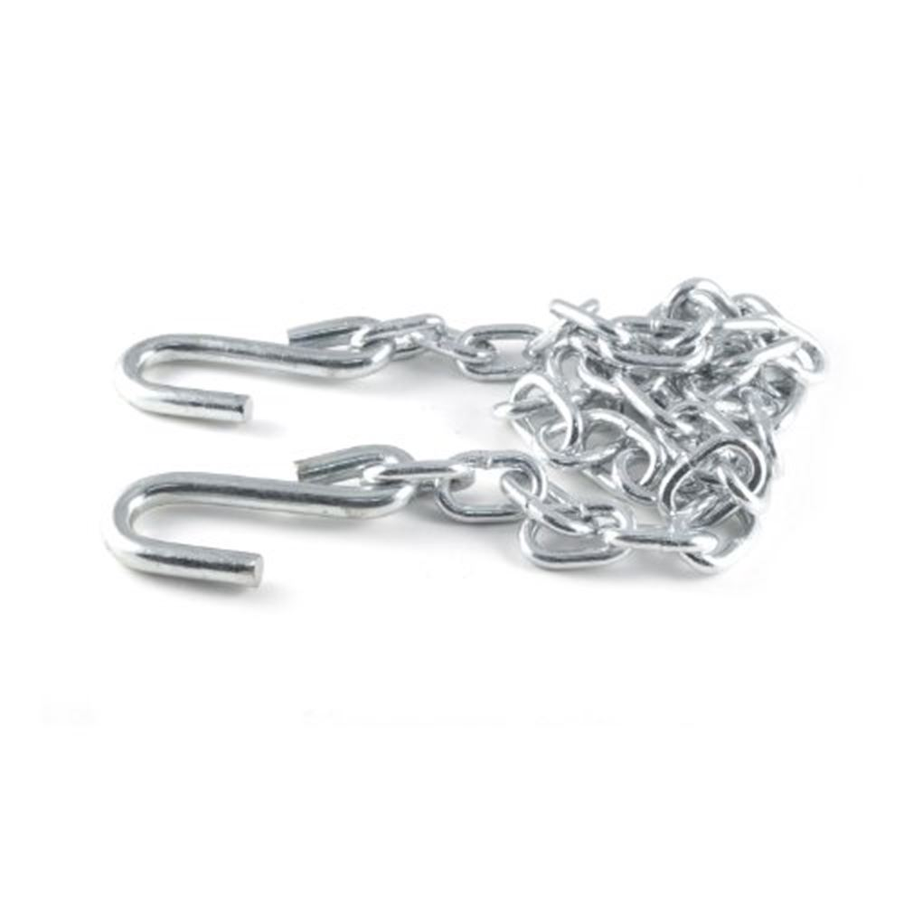 80010 Curt 80010 Safety Chain