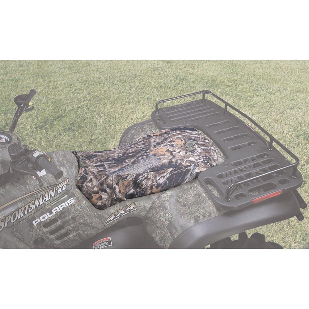 93640 Kolpin Universal ATV Seat Cover