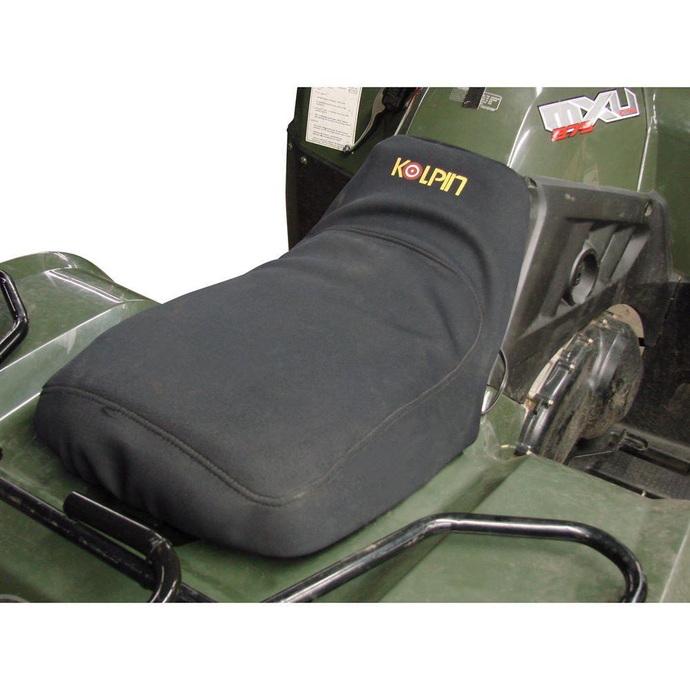 93645 Kolpin Universal ATV Seat Cover