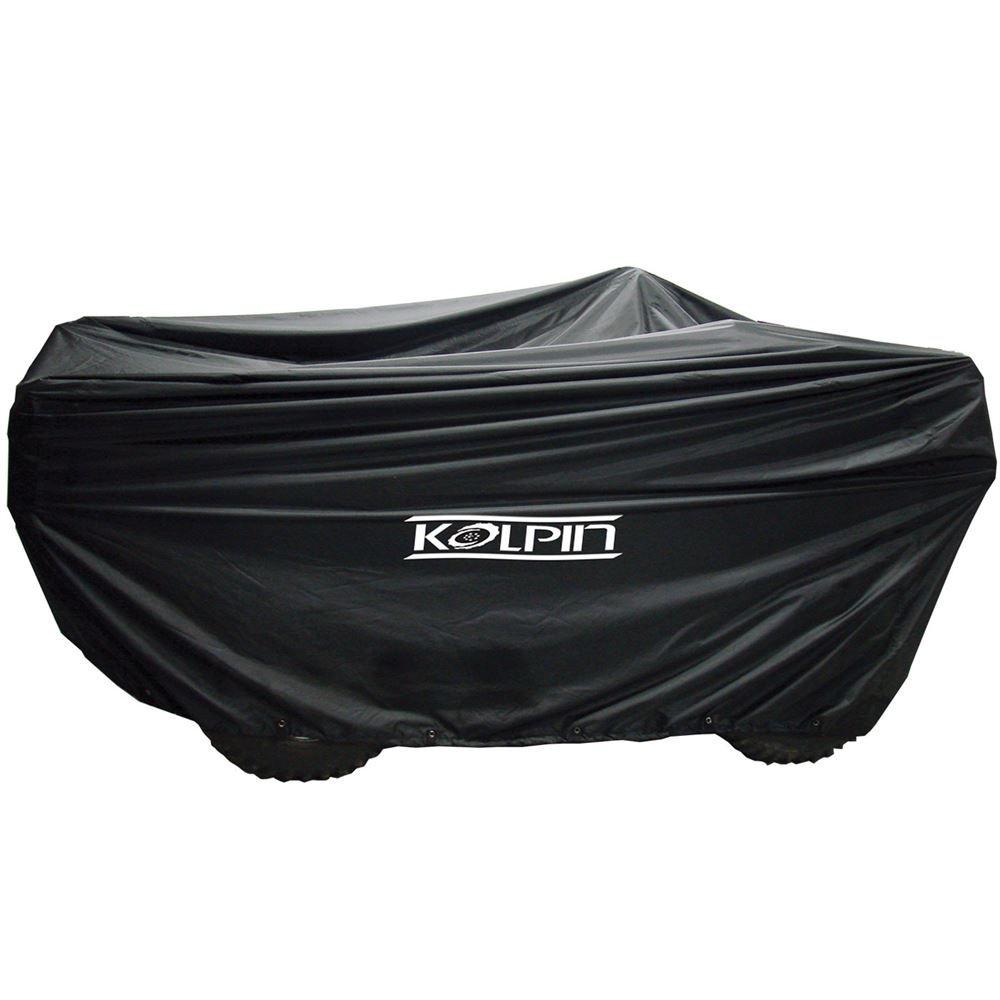 95104 Kolpin Outdoors 2XL ATV Cover