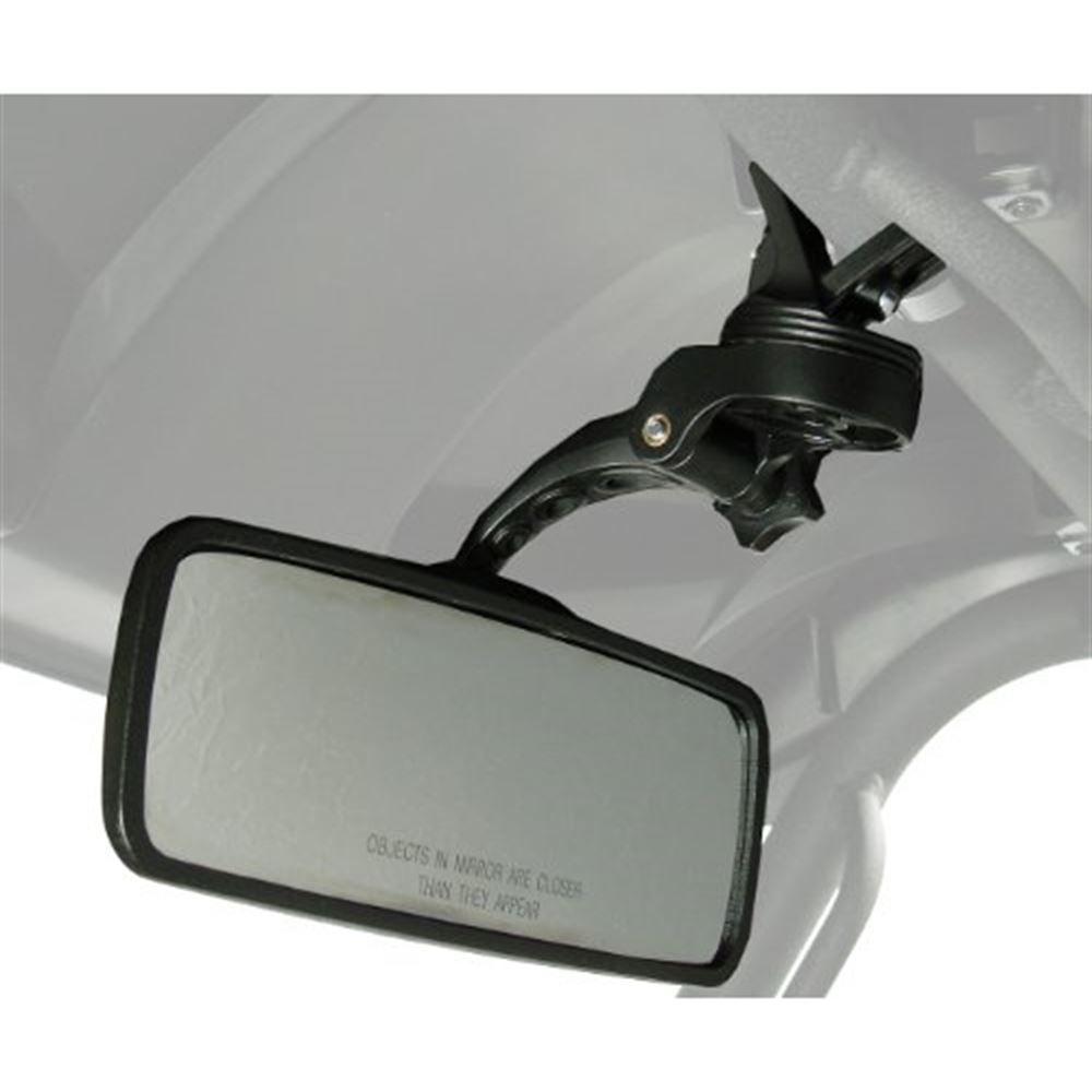 98300 Kolpin UTV RearSide View Mirror