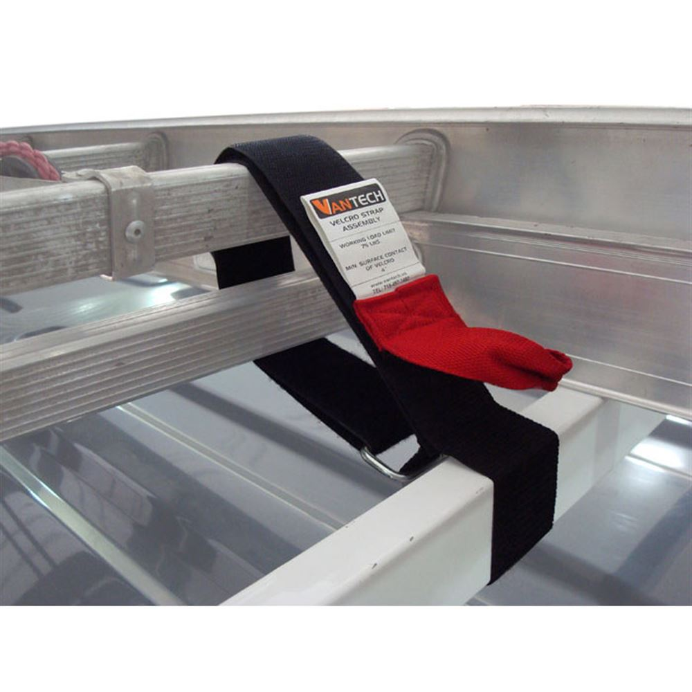 A69 Vantech EZ Velcro Strap