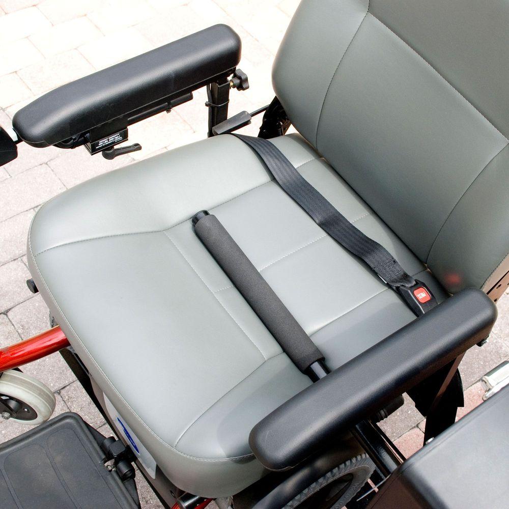Harmar Profile Mid Wheel Drive Power Chair Lift Discount