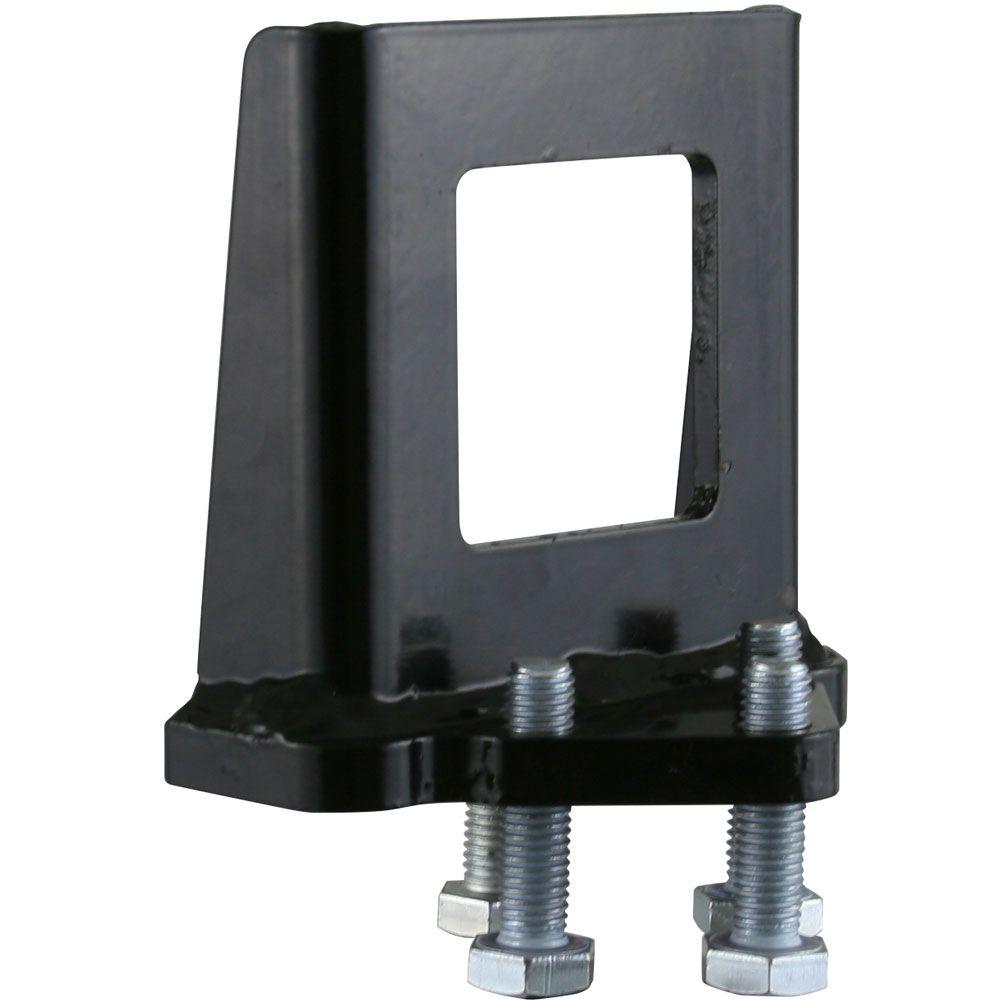 ANTI-TILT-REV Apex Anti-Tilt Locking Device