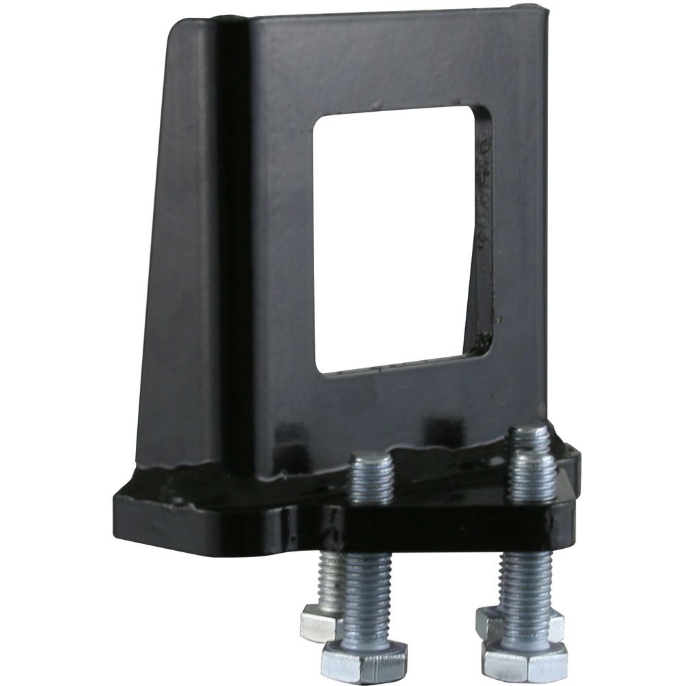 ANTI-TILT-REV Elevate Outdoor Anti-Tilt Locking Device