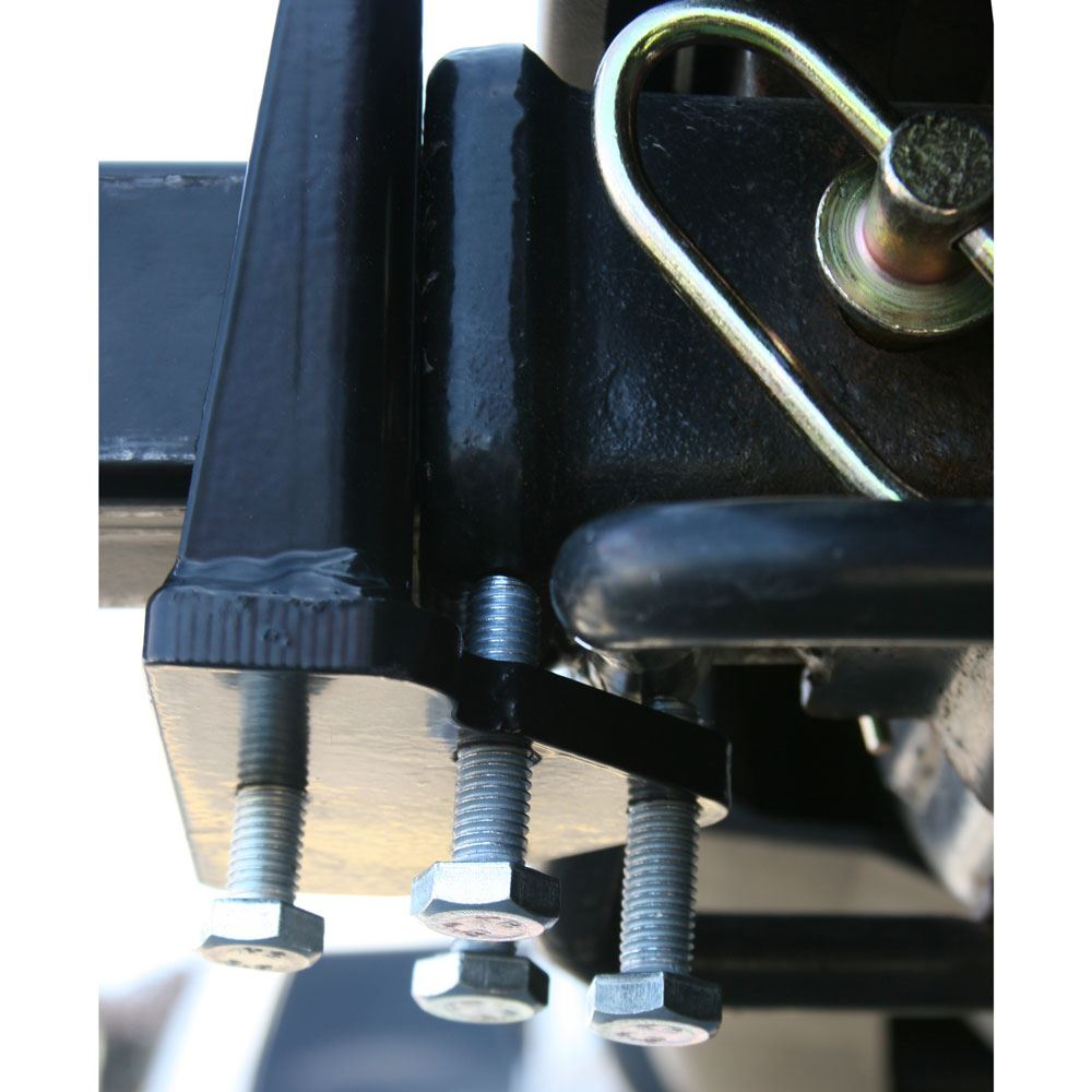 ANTI-TILT-REV Apex Anti-Tilt Locking Device 1