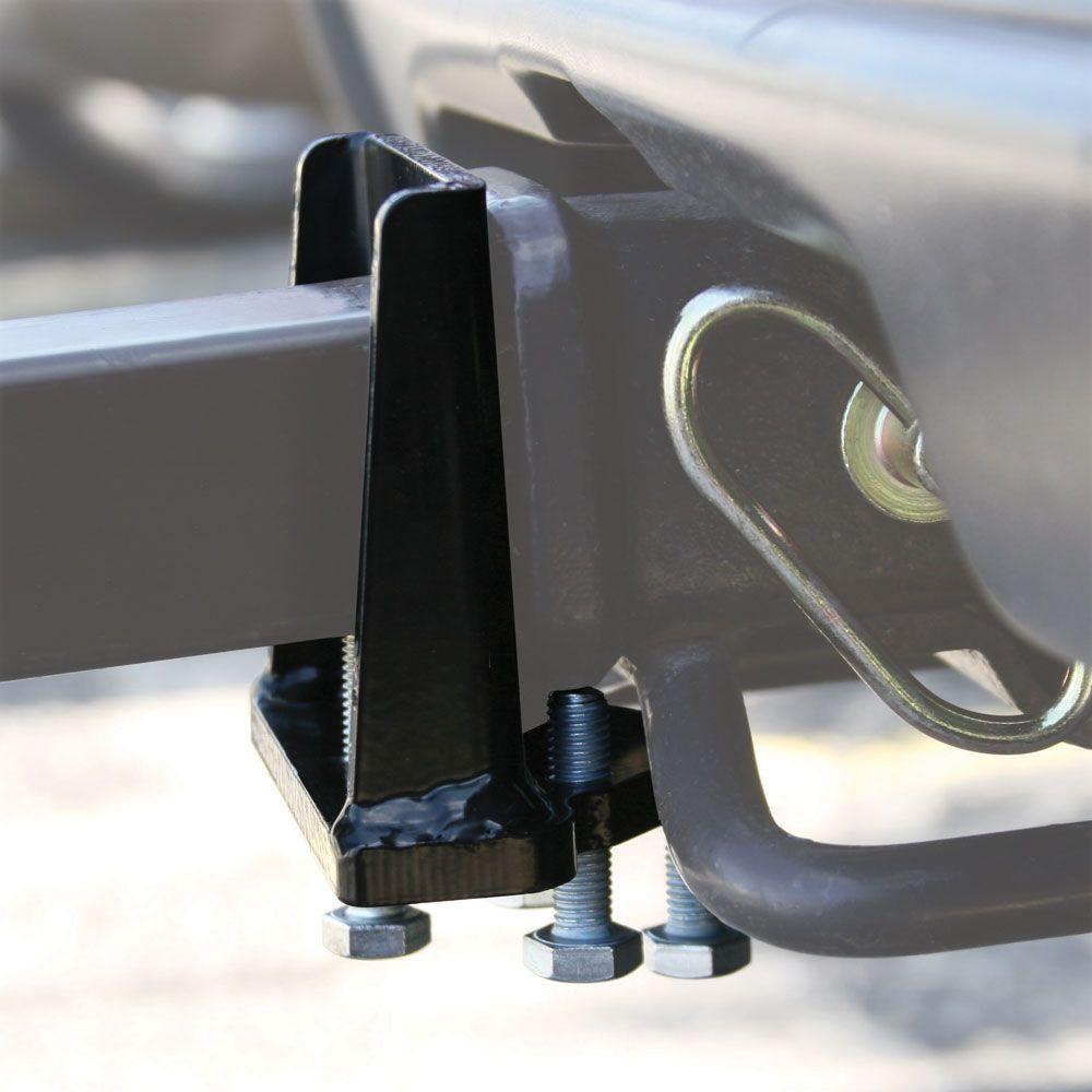 ANTI-TILT-REV Apex Anti-Tilt Locking Device 2