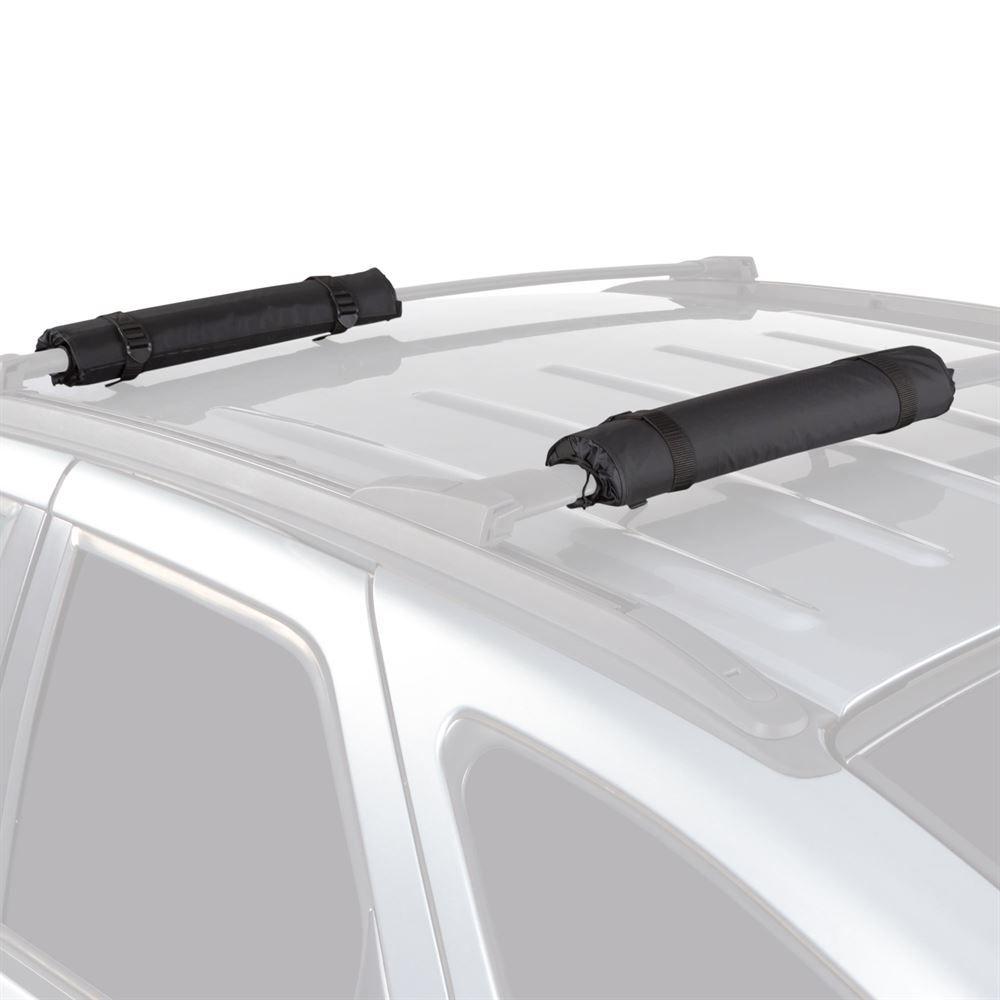 Apex Roof Rack Pads Discount Ramps