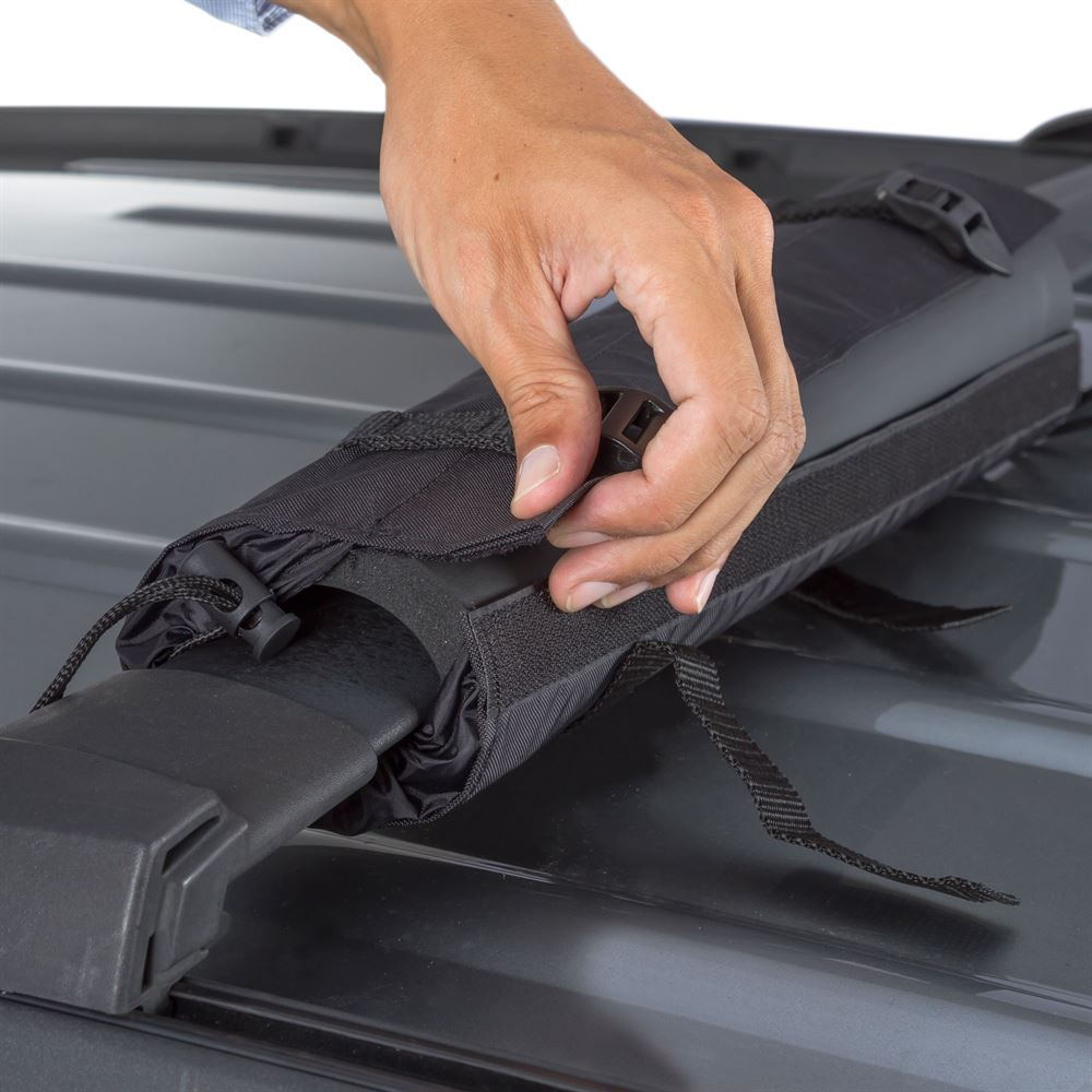 Apx Rb Pd Apex Roof Rack Pads 1