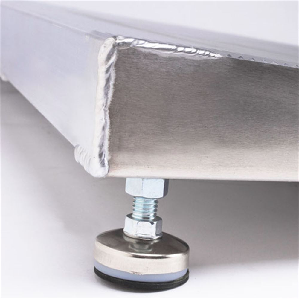 ATH-Threshold-Ramp PVI Aluminum Adjustable Self-Supporting Threshold Ramp 1