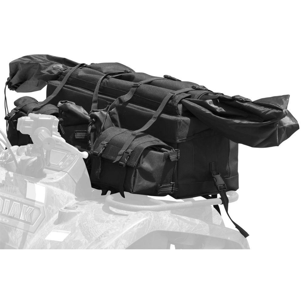Atv Frbg 9010 Black Widow Front Gun Bag