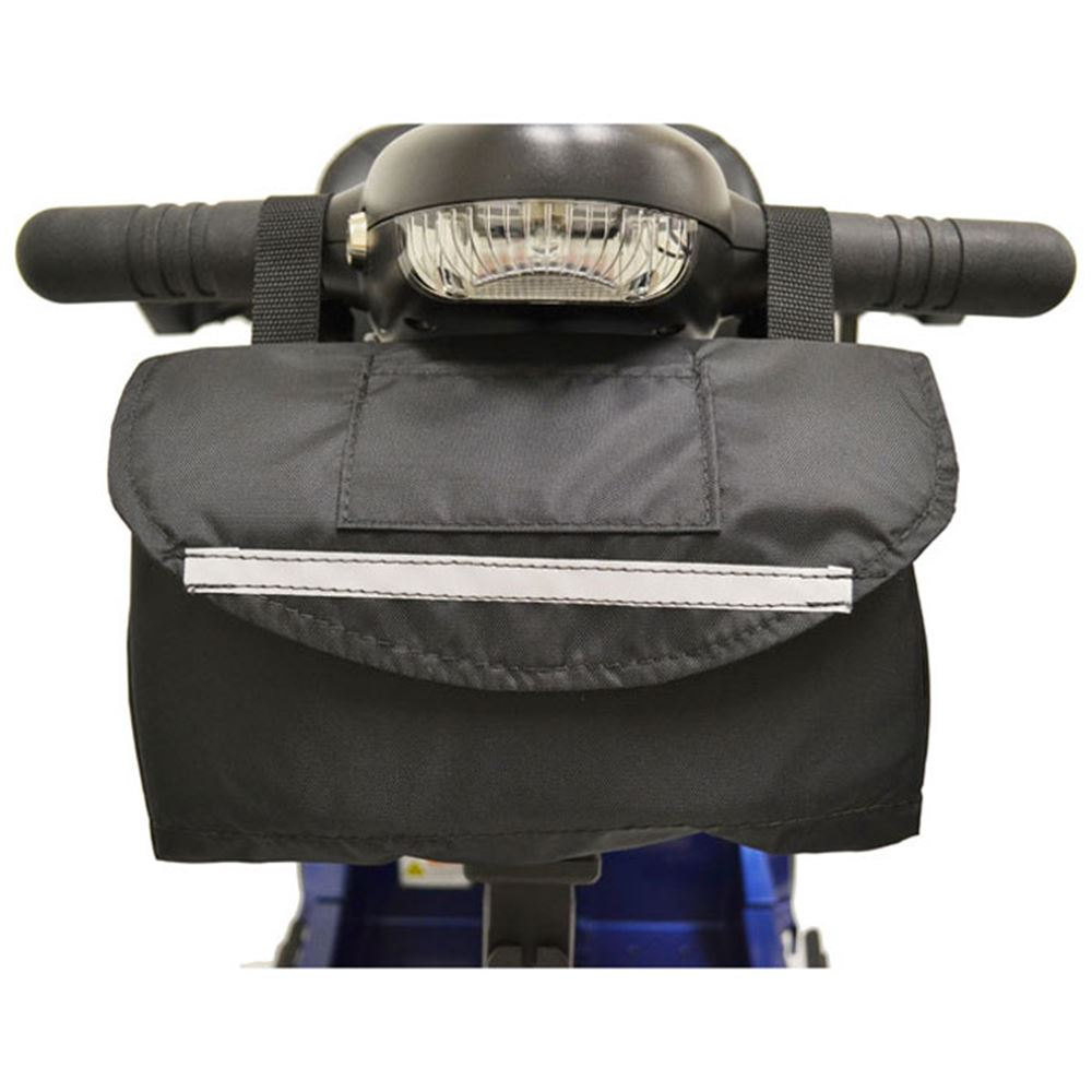 B42 Scooter Baskets Wheelchair Bags