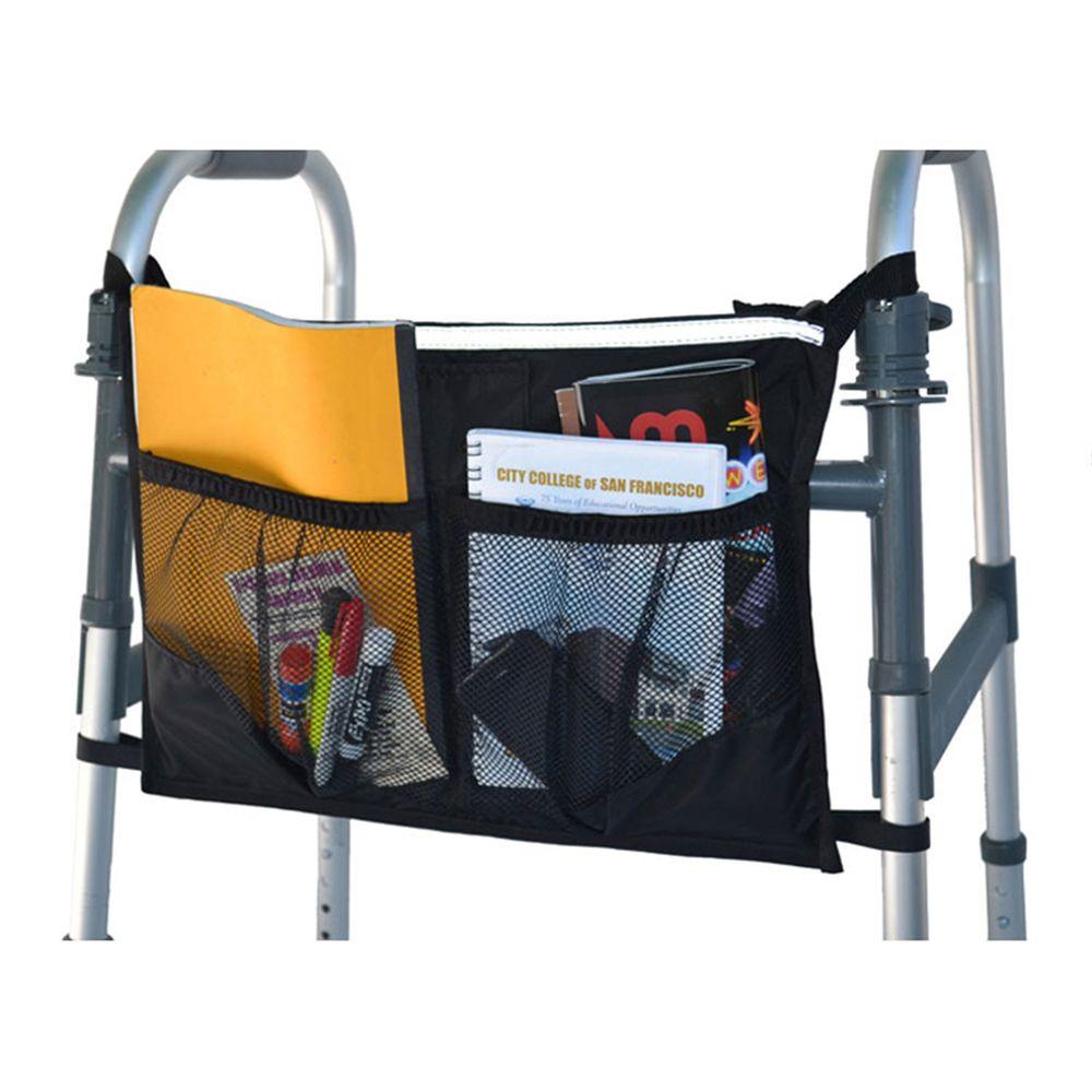 B54 Medical Walker Bags