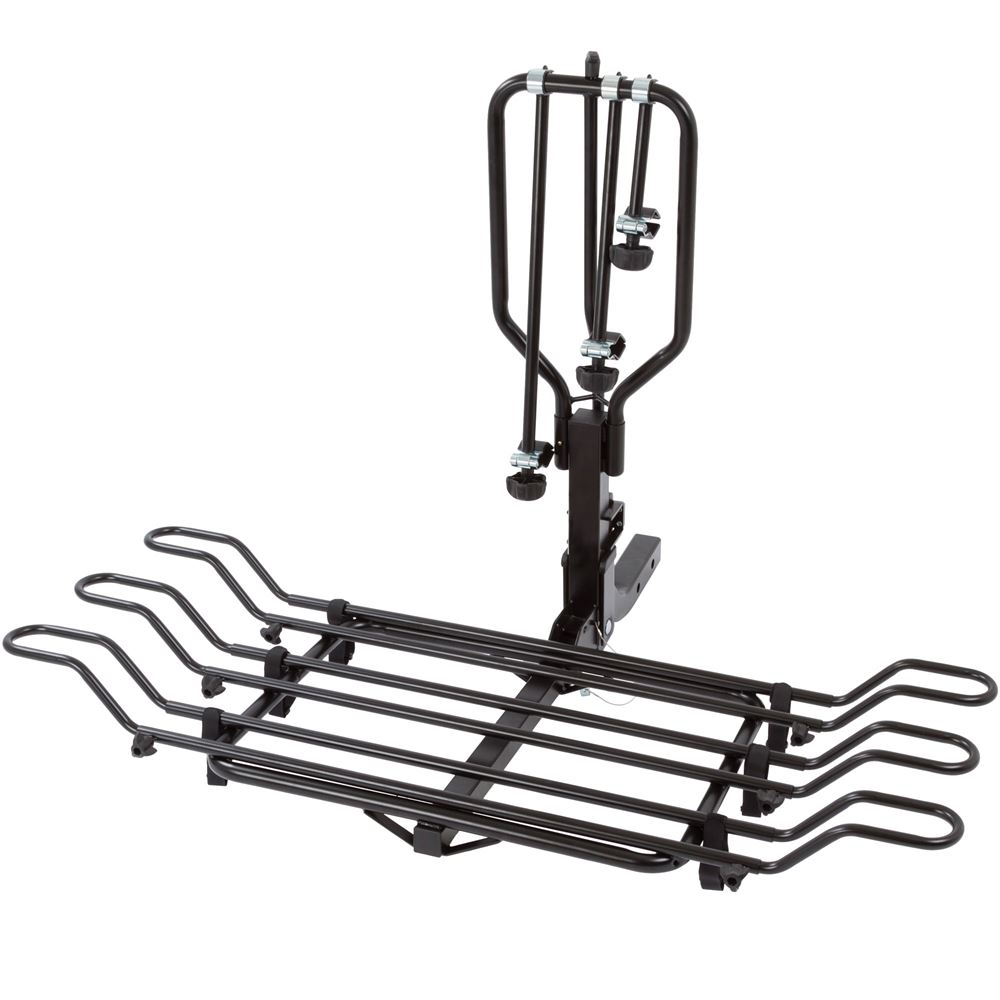 products bike cargo trailer mount hitch management carrier carriers rack