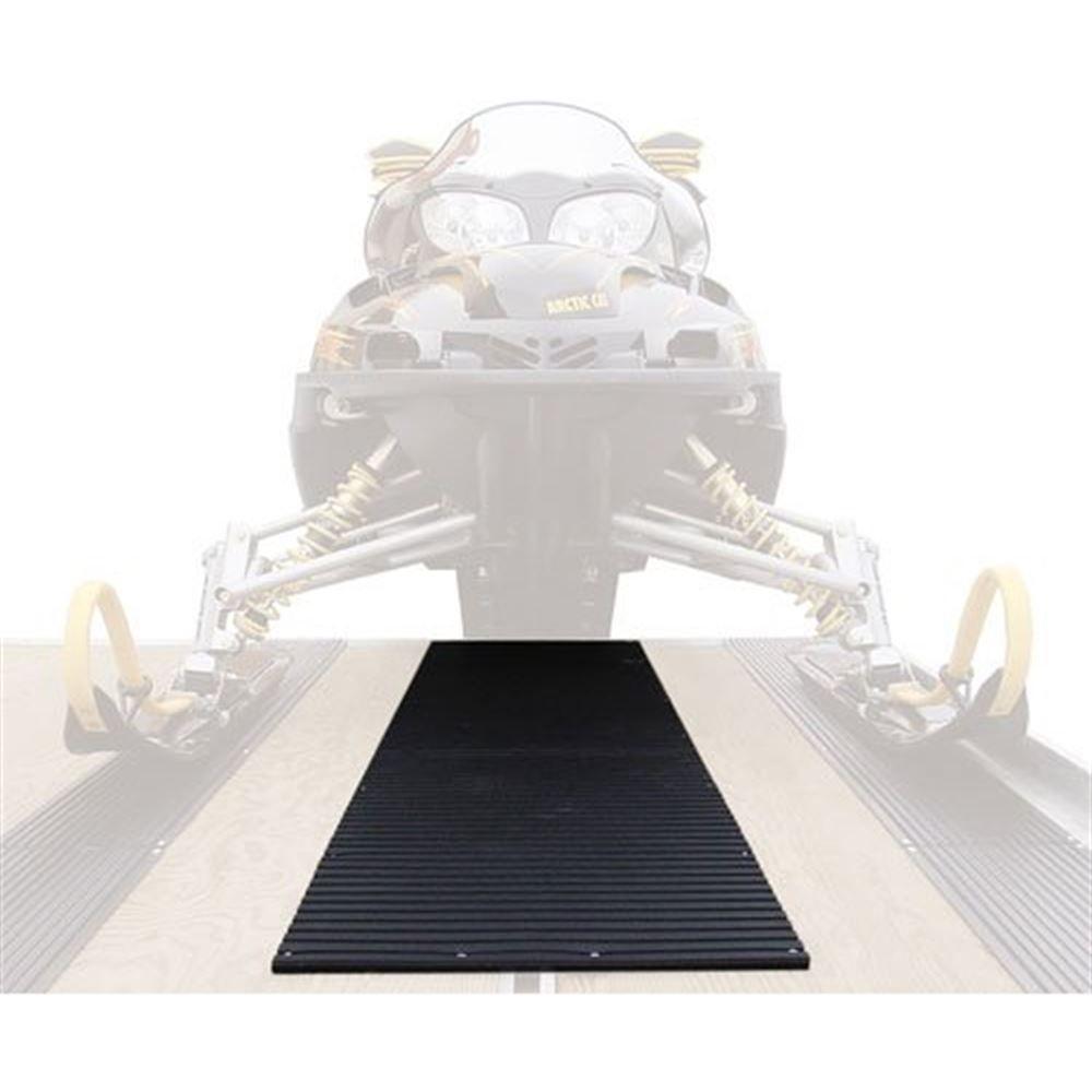 BCS-13210 Raider Snowmobile Track Mat