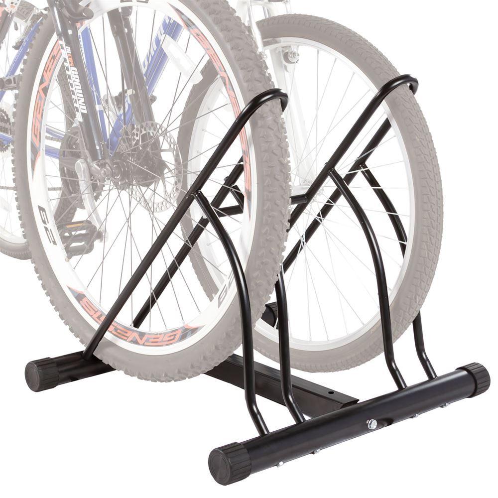 Apex 2 Bike Floor Stand Discount Ramps