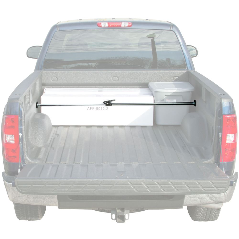 CB-4070 Apex Adjustable Pickup Truck Cargo Bar