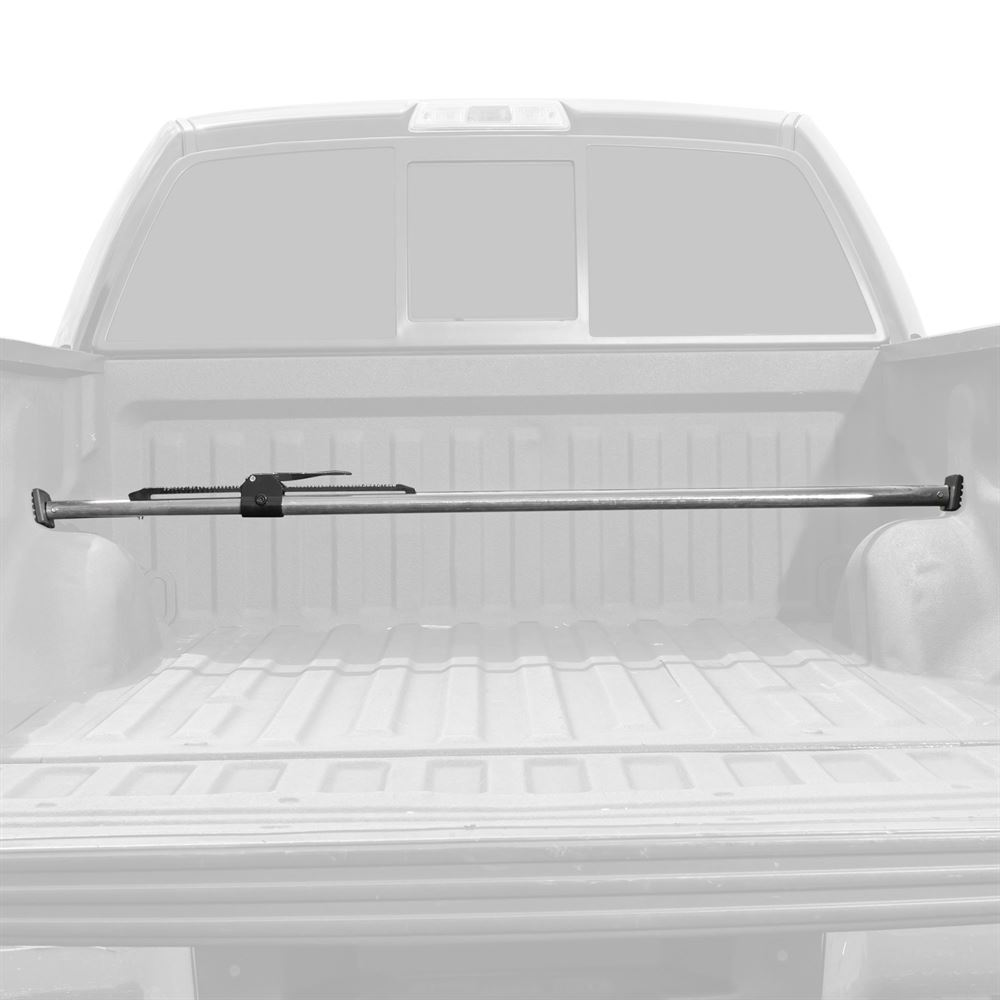 CB-Ratcheting Apex Ratcheting Cargo Bar