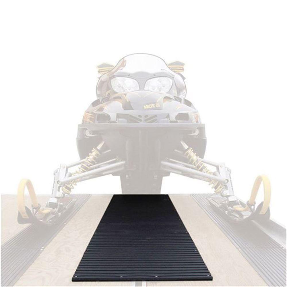 CBR-13211 Caliber TraxMat Snowmobile Track Mat - 72 long