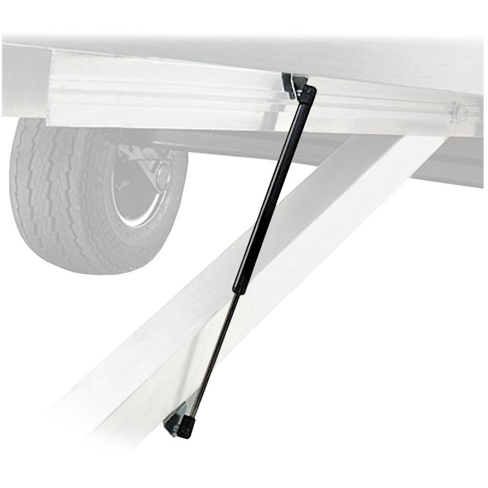 CBR-13511 Caliber Trailer Lift