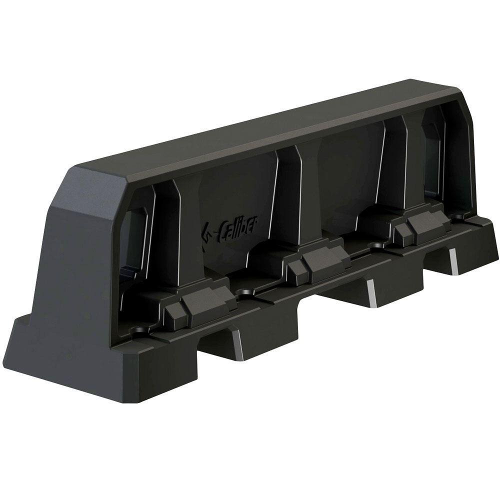 CBR-23062 Caliber Trax Saver