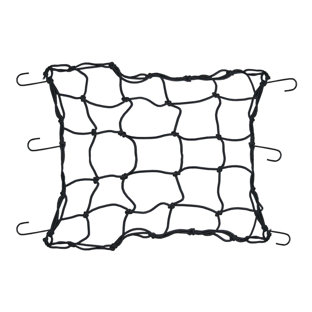 CN1515 Small 15 L x 15 W Stretch Cargo Net