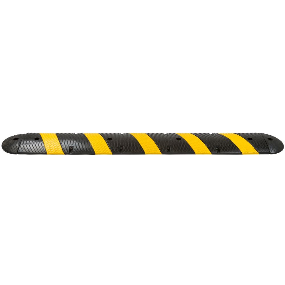 DH-SP-26M 6 L x 12 W Guardian Modular Speed Bump 5