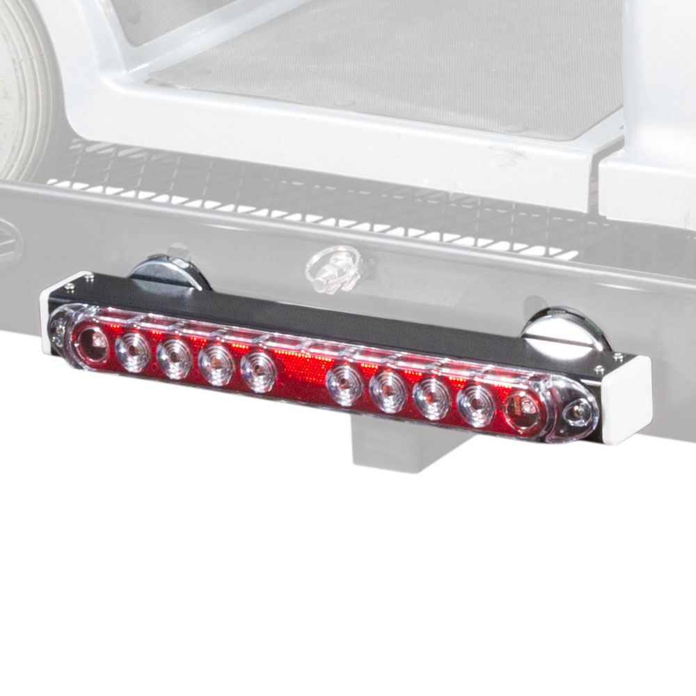 DR16MAG-4F Cargo Carrier LED Light Kit