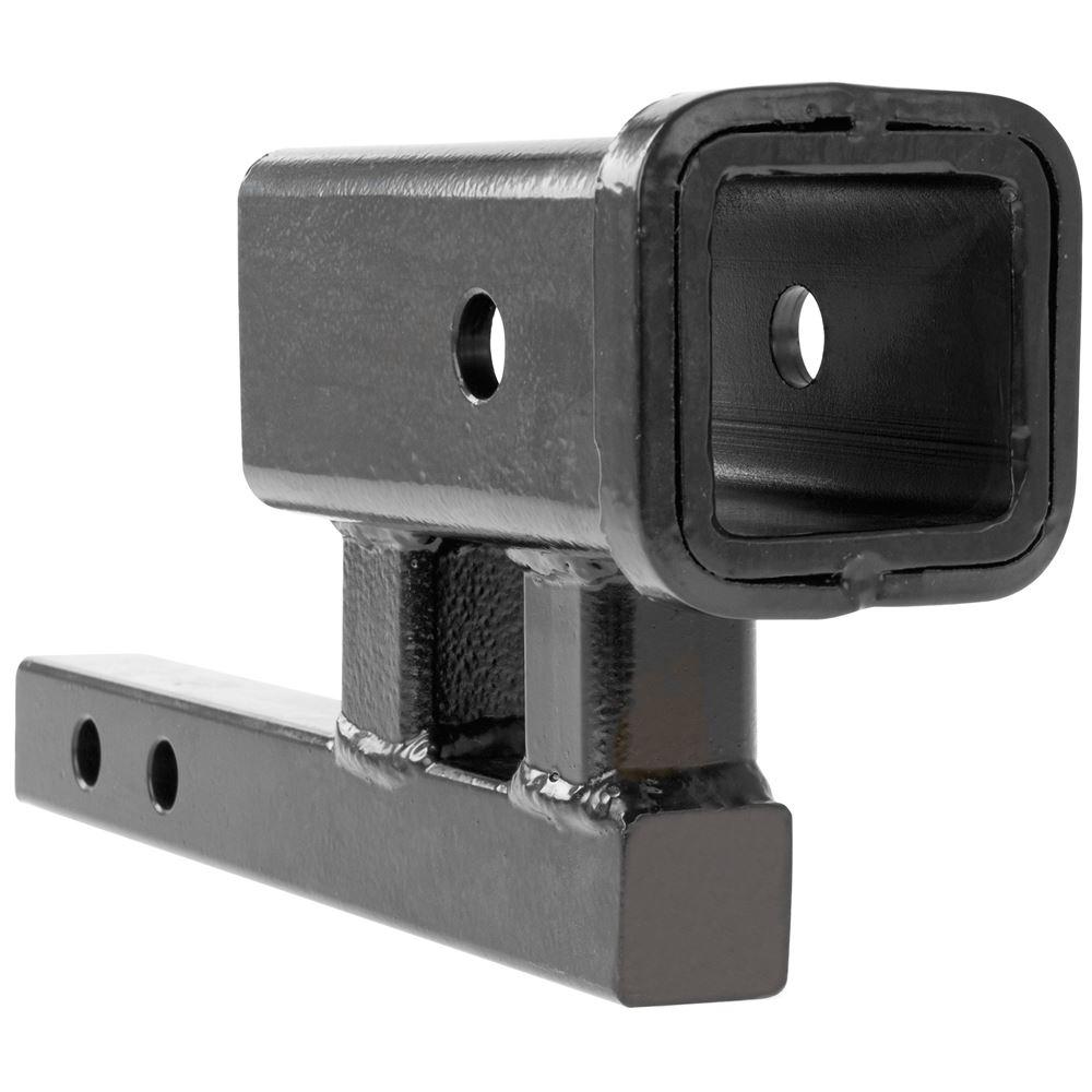 DRH-2 Apex 1-14 to 2 Hitch Conversion Riser