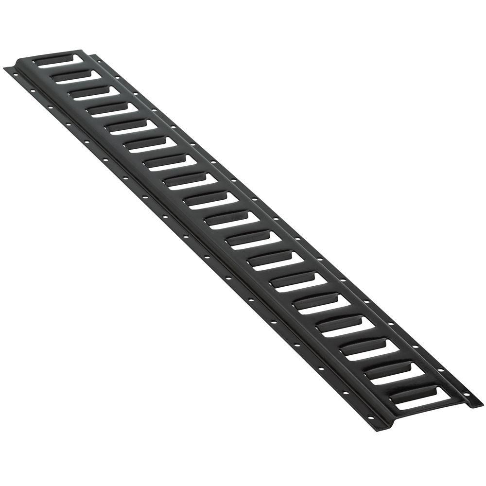 E-TRACK3 E-Track Rails