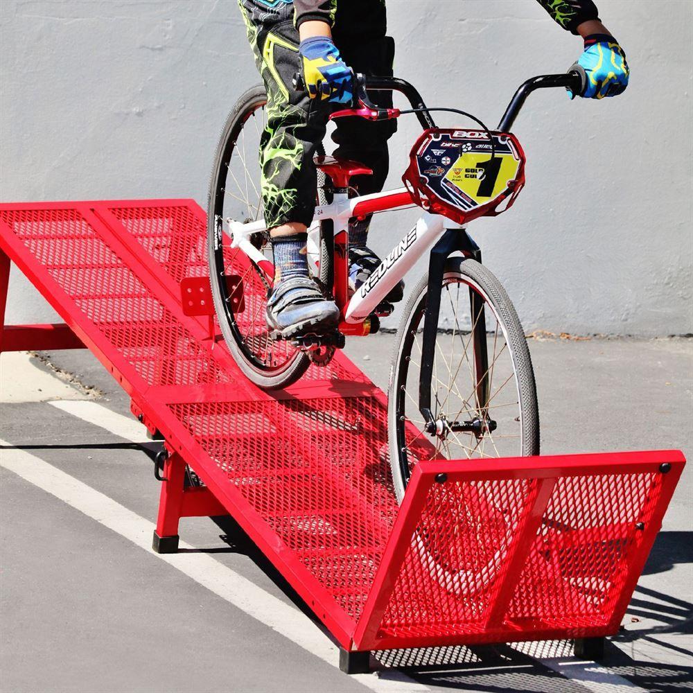 FP-BMXSG Freshpark BMX Starting Gate 1
