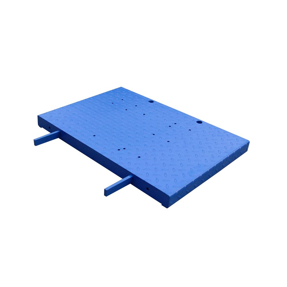 FRTEXT-2200IEH Front Extension Panel for 2200IEH-XR Pro-Series Lift Tables